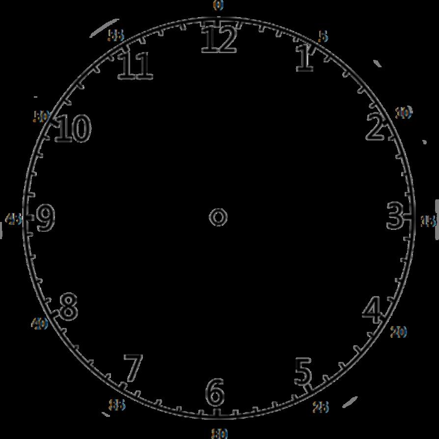 worksheet Blank Analog Clock printable blank clocks classifying quadrilaterals worksheet educational whiteboard free html5 elementary digital clock face wwweducationalwhiteboardcom bla